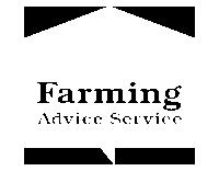 Client Logo #6