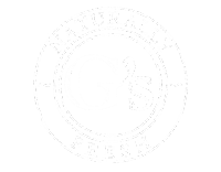 Client Logo #8
