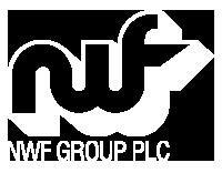 Client Logo #15
