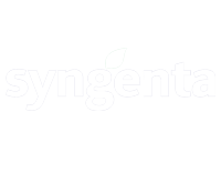 Client Logo #19